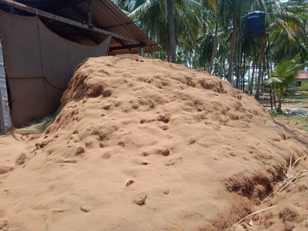 coconut-shell-peel-powder-for-sale-in-jaffna-big-2
