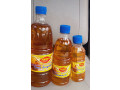 clean-gingelly-oil-for-sale-small-1