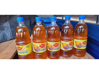 Clean gingelly oil for sale