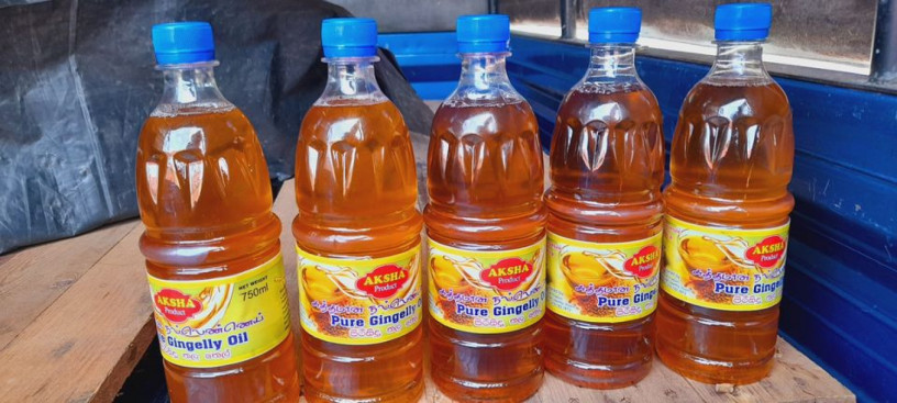 clean-gingelly-oil-for-sale-big-0