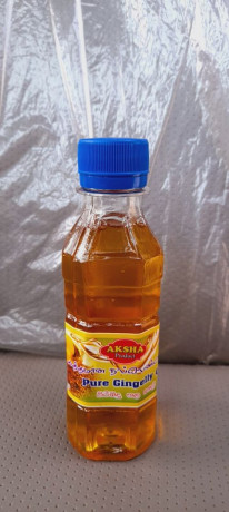 clean-gingelly-oil-for-sale-big-2