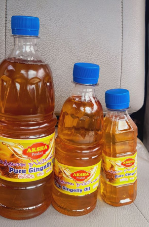 clean-gingelly-oil-for-sale-big-1