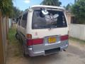 toyata-hiace-van-for-sale-in-jaffna-small-3
