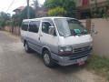 toyata-hiace-van-for-sale-in-jaffna-small-0