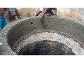well-repair-and-new-well-digging-service-small-3