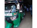 bajaj-three-wheeler-for-sale-in-kilinochchi-small-0