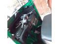bajaj-three-wheeler-for-sale-in-kilinochchi-small-2
