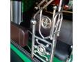bajaj-three-wheeler-for-sale-in-kilinochchi-small-1