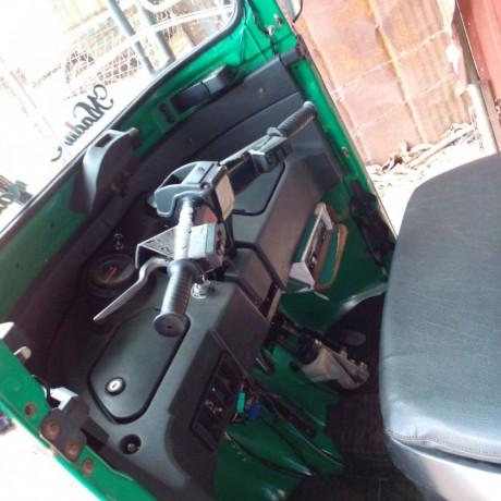bajaj-three-wheeler-for-sale-in-kilinochchi-big-2
