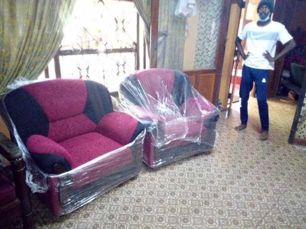 sofa-set-repair-in-jaffna-big-2