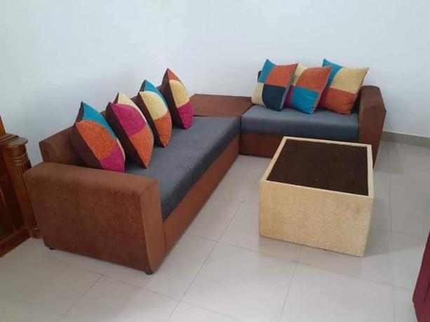 sofa-set-repair-in-jaffna-big-3
