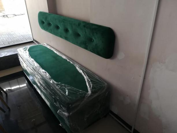 sofa-set-repair-in-jaffna-big-1