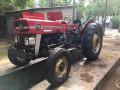 massey-ferguson-tractor-for-sale-in-sri-lanka-jaffna-small-3
