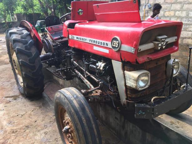 massey-ferguson-tractor-for-sale-in-sri-lanka-jaffna-big-4