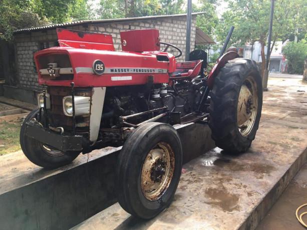 massey-ferguson-tractor-for-sale-in-sri-lanka-jaffna-big-3