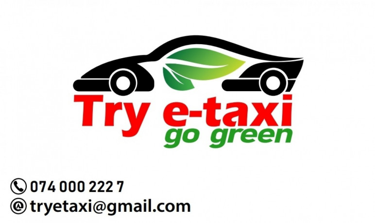 try-e-taxi-low-payment-car-taxi-service-big-0