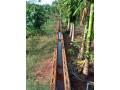 jaffna-evinai-farm-land-for-sale-small-2