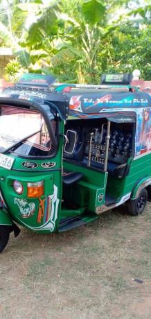 bajaj-three-wheeler-for-sale-in-kilinochchi-big-1