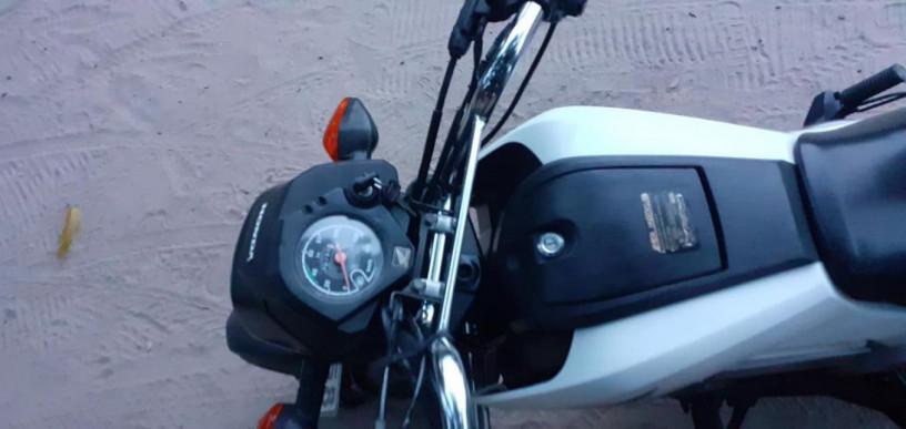 honda-navi-sale-in-sri-lanka-jaffna-chavakachcheri-big-1