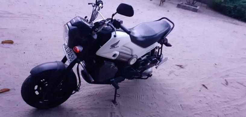 honda-navi-sale-in-sri-lanka-jaffna-chavakachcheri-big-2