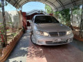 nissan-car-for-sale-in-jaffna-small-3