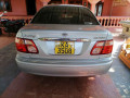 nissan-car-for-sale-in-jaffna-small-2