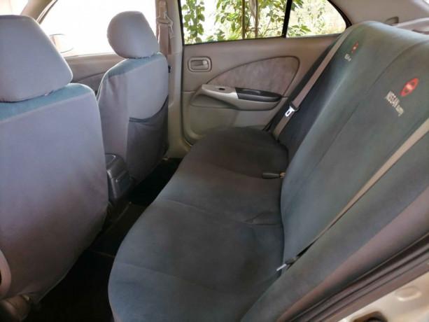 nissan-car-for-sale-in-jaffna-big-1
