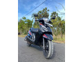 tvs-wego-for-sale-in-jaffna-small-2