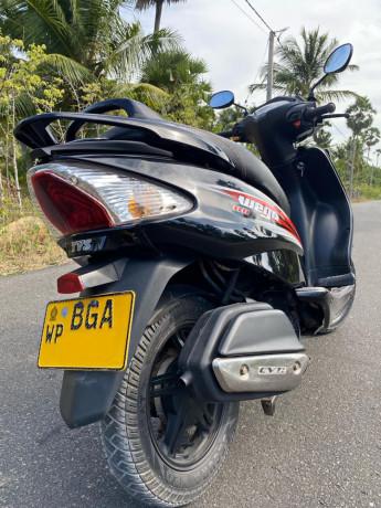 tvs-wego-for-sale-in-jaffna-big-1