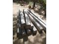 7-ft-pillar-for-sale-in-kodikamam-small-2