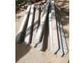 7-ft-pillar-for-sale-in-kodikamam-small-4
