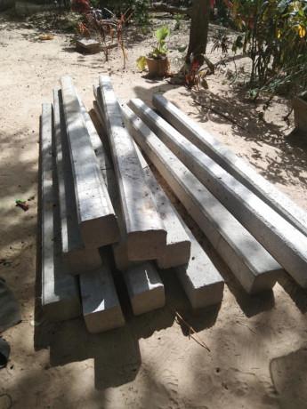 7-ft-pillar-for-sale-in-kodikamam-big-2