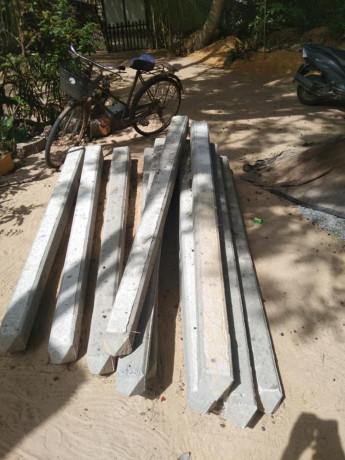 7-ft-pillar-for-sale-in-kodikamam-big-0