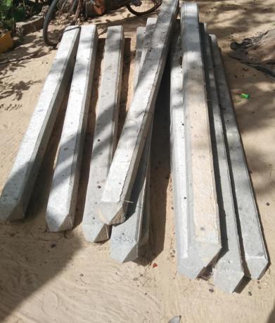 7-ft-pillar-for-sale-in-kodikamam-big-4