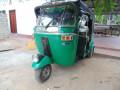bajaj-2-stroke-auto-sale-small-3