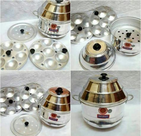 idly-pot-for-sale-in-jaffna-big-0