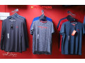mj-clothing-branded-showroom-small-3