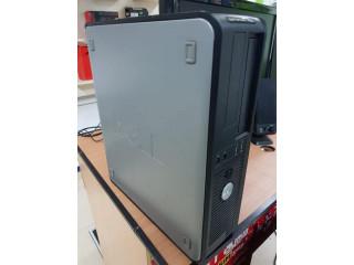 Desktop Computer sale - Mallakam Jaffna