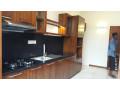 three-storied-two-units-luxury-modern-house-for-rent-dehiwala-waydya-road-small-1