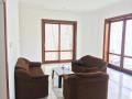 three-storied-two-units-luxury-modern-house-for-rent-dehiwala-waydya-road-small-3