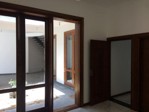 three-storied-two-units-luxury-modern-house-for-rent-dehiwala-waydya-road-big-4