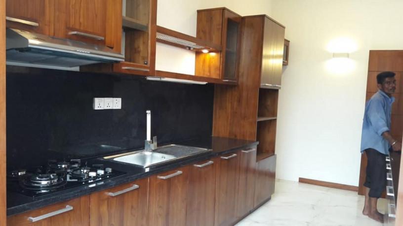 three-storied-two-units-luxury-modern-house-for-rent-dehiwala-waydya-road-big-1