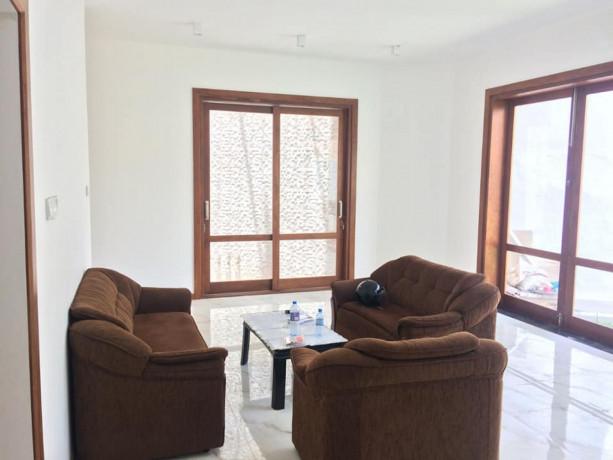 three-storied-two-units-luxury-modern-house-for-rent-dehiwala-waydya-road-big-3