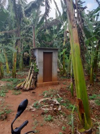 land-for-sale-in-jaffna-big-2