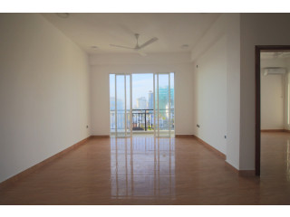 Brand New Apartment For Sale In Wellawatte, Colombo 06
