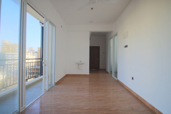 brand-new-apartment-for-sale-in-wellawatte-colombo-06-big-1