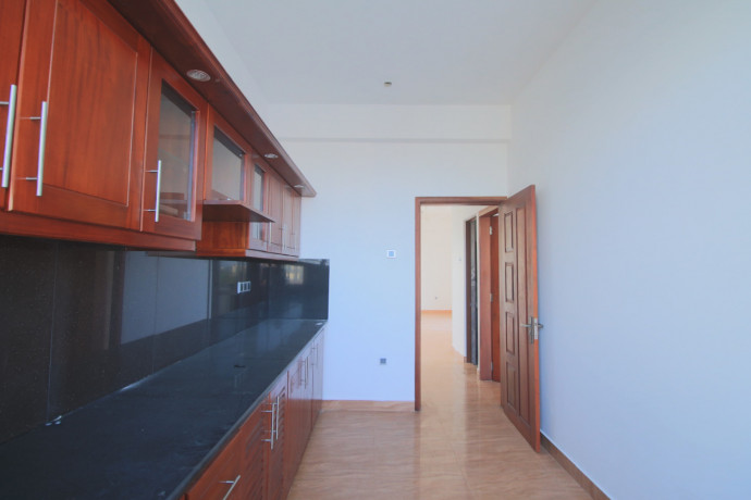 brand-new-apartment-for-sale-in-wellawatte-colombo-06-big-2