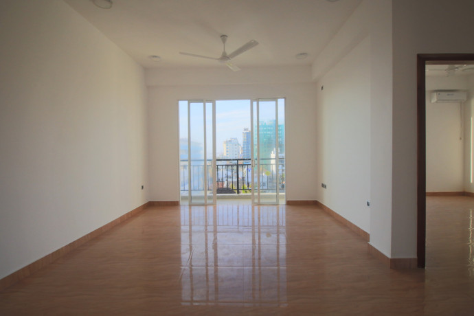 brand-new-apartment-for-sale-in-wellawatte-colombo-06-big-0