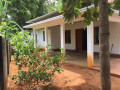 house-with-land-for-sales-at-sabapathy-lane-jaffna-small-1