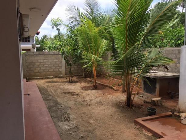 house-with-land-for-sales-at-sabapathy-lane-jaffna-big-4